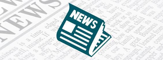 Bando incarichi insegnamenti retribuiti 2019-2020